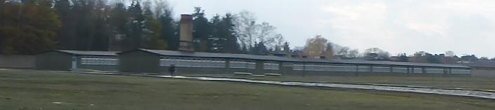 KZSachsenhausenklein