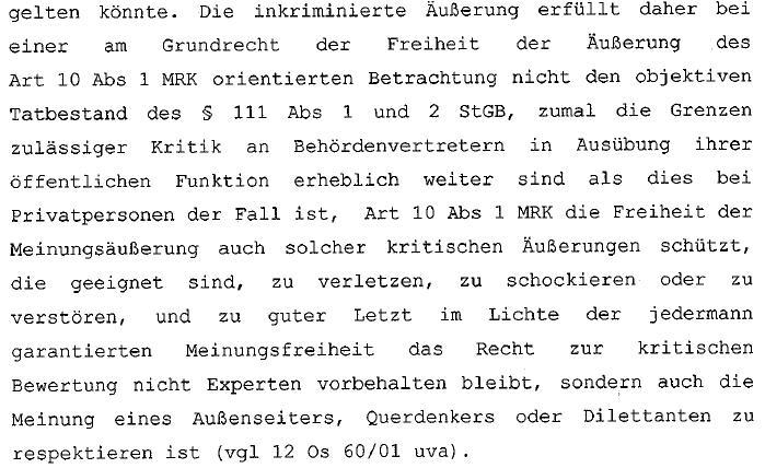 AnklageTraxlerAbgelehnt3