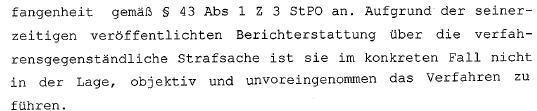 TSProzess2Befangen7