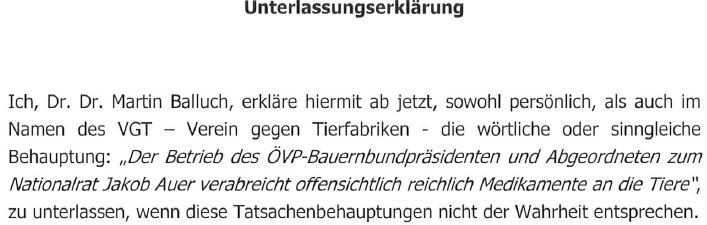 KlageAuer3