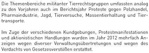 Verfassungsschutzbericht201303