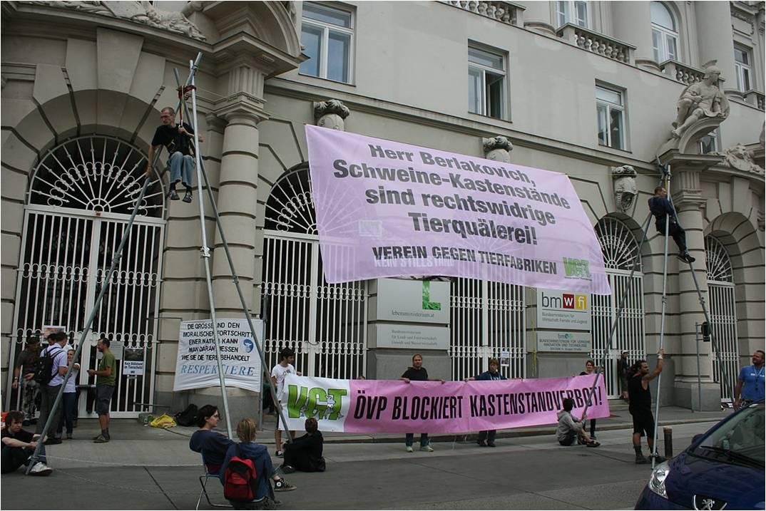 BlockadeLAWIMinisterium