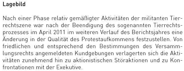 Verfassungsschutzbericht2012Teil1