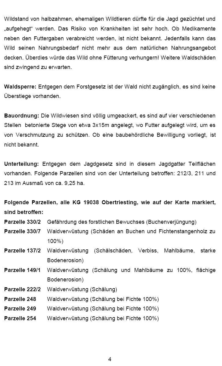 AnzeigeForstschadenPröll4
