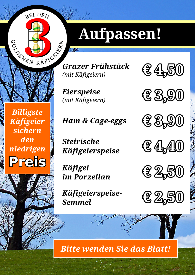 3gk-menu2