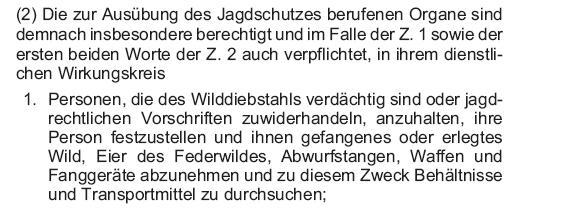 JagdschutzNiederösterreich2