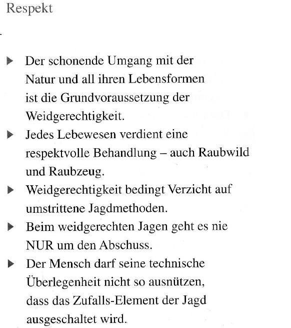 Weidgerecht4