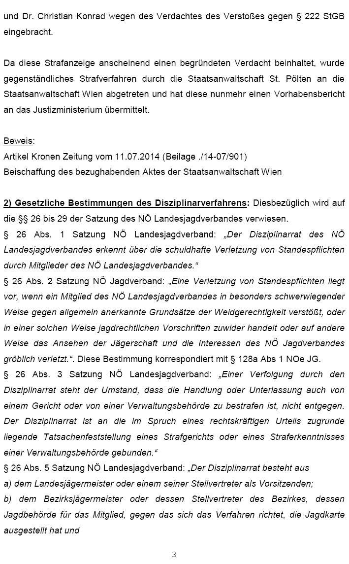 AnzeigeAmtsmissbrauchKaumberg3