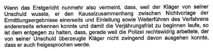 SchadensersatzRekurs04