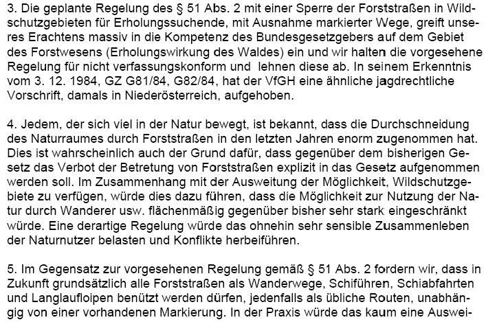 AlpinerFachverband