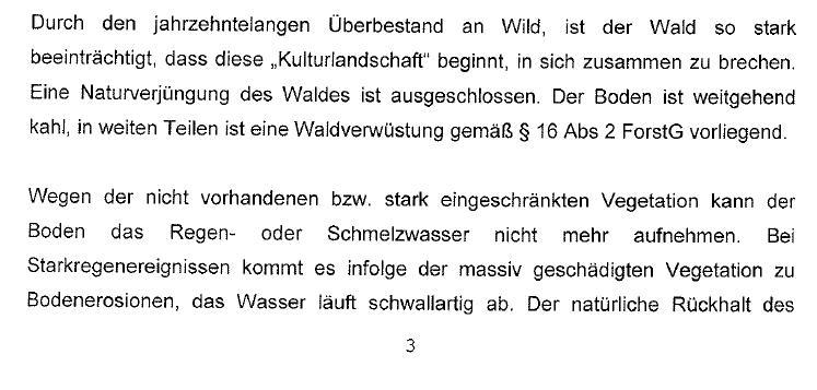AnzeigeHochwasserKaumberg04