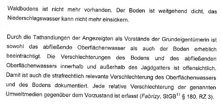 AnzeigeHochwasserKaumberg05