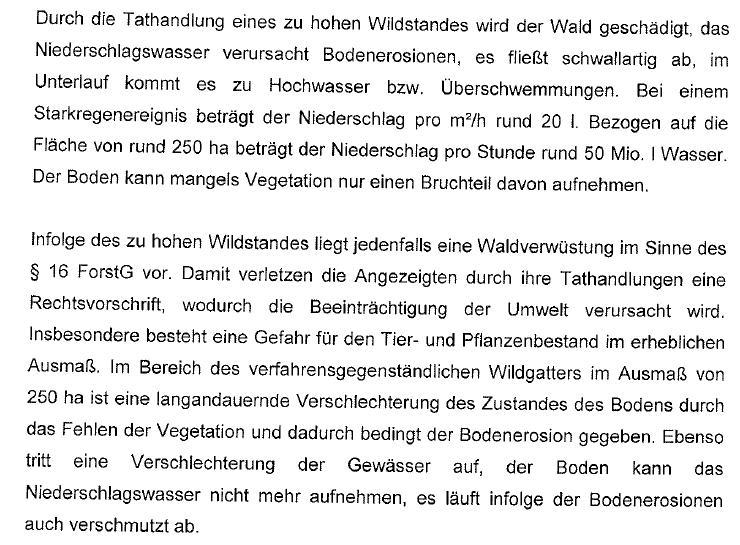 AnzeigeHochwasserKaumberg06
