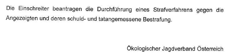 AnzeigeHochwasserKaumberg09