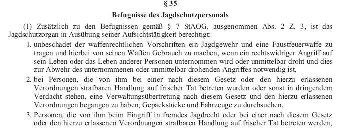 Jagdgesetz35n1