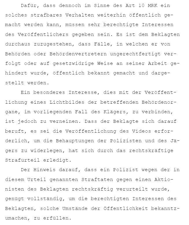 EVSchlägerpolizist03