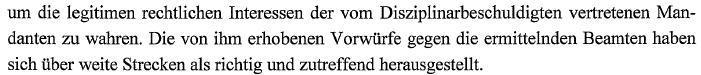 FreispruchTraxlerRAKammer06