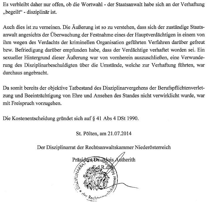 FreispruchTraxlerRAKammer07
