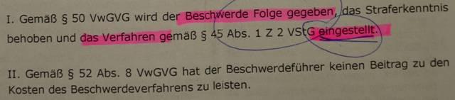 VwG_Ecker_1kleinklein