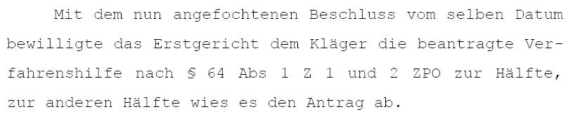 OLGKlageRechtshilfe3