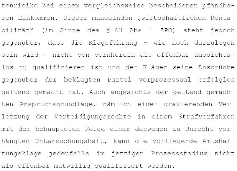 OLGKlageRechtshilfe5