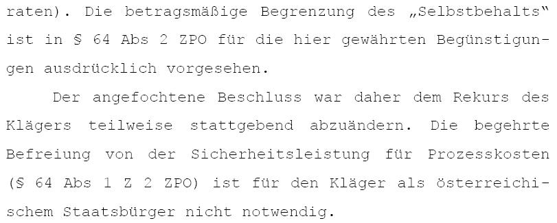 OLGKlageRechtshilfe6