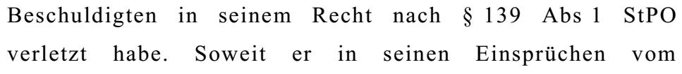 OGHBeschlussKlageSchaden02