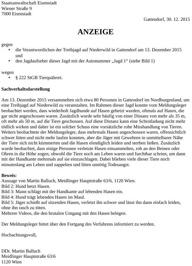 AnzeigeGattendorf1