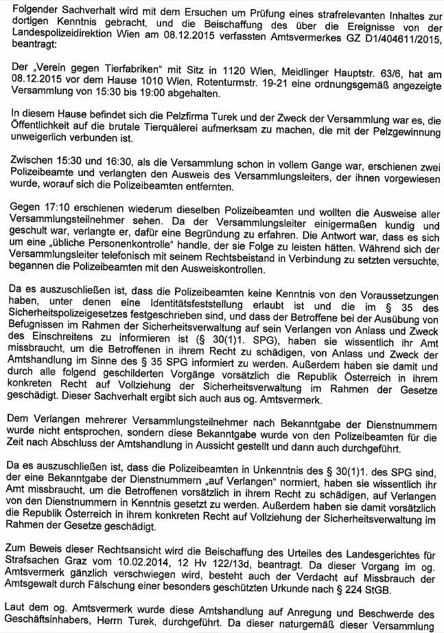 AnzeigeStGBPolizei2