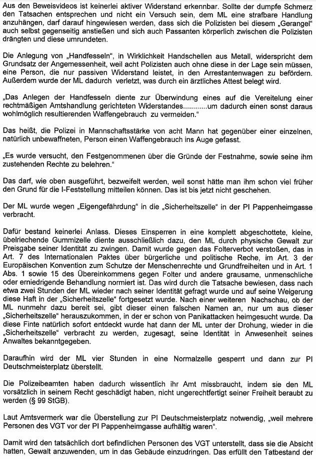 AnzeigeStGBPolizei5