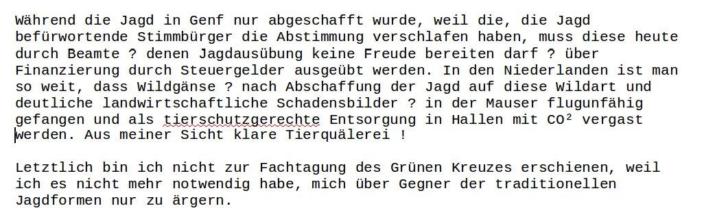 GürtlerBriefGegenTierschutz3