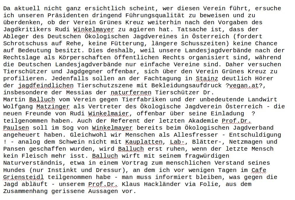 GürtlerBriefGegenTierschutz4