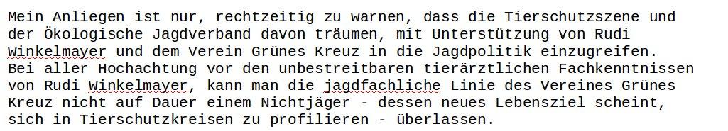 GürtlerBriefGegenTierschutz5