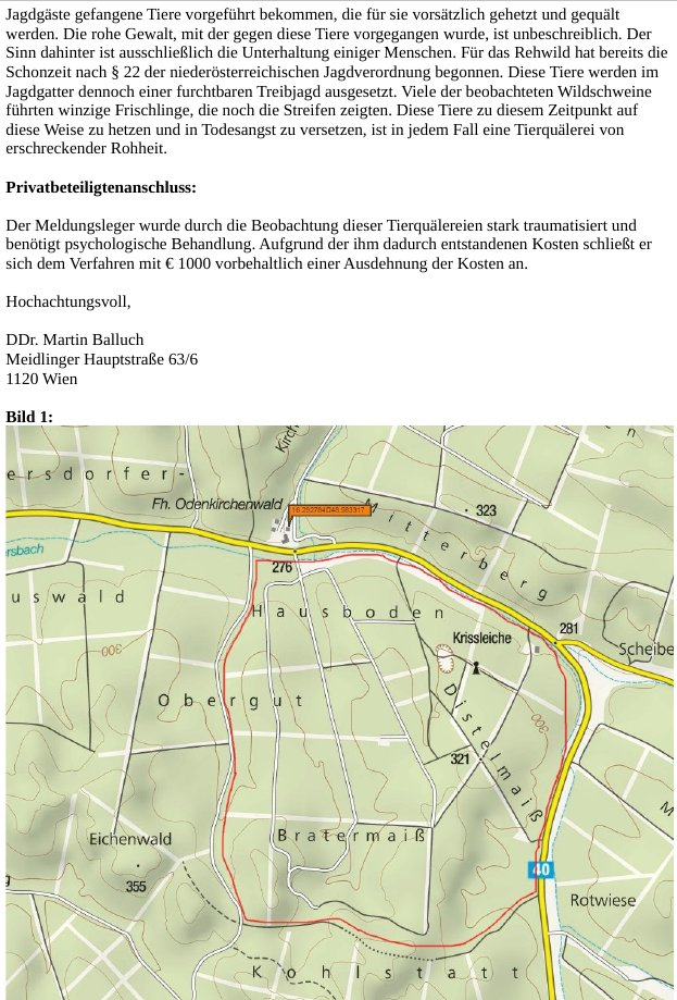 AnzeigeErnstbrunnPrinzhorn2