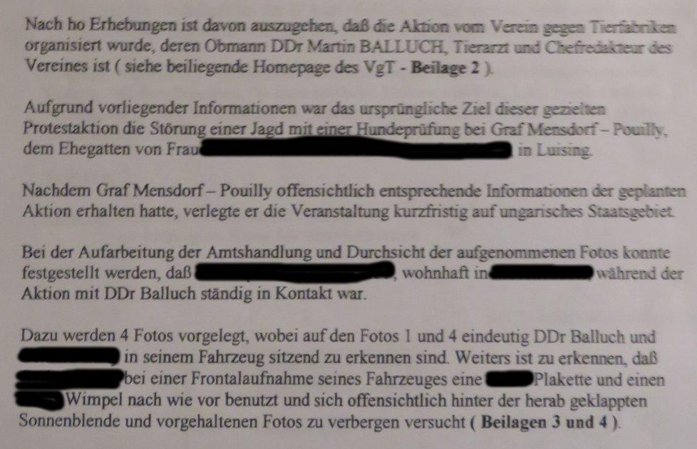 BerichtPolizeikommandantDragosits1