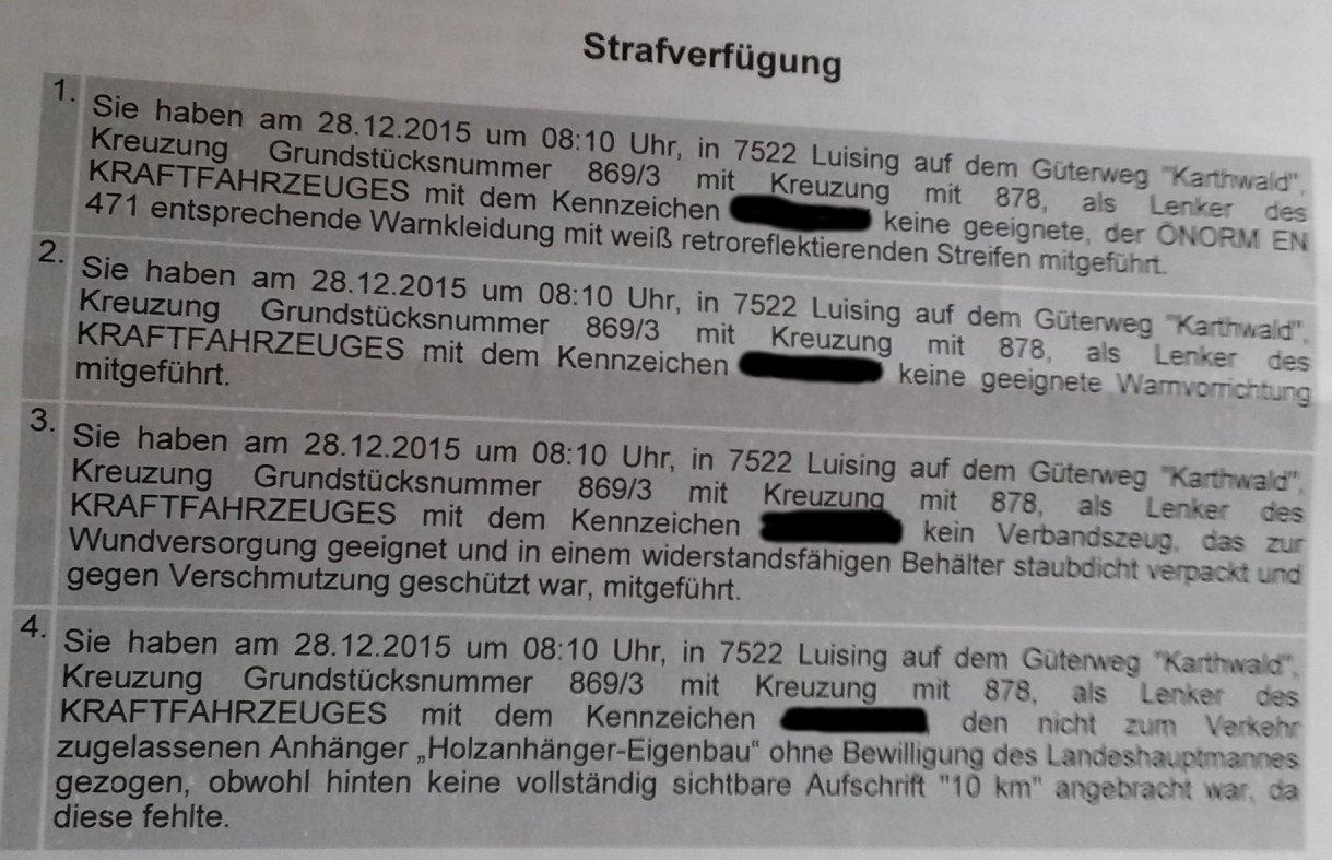 BerichtPolizeikommandantDragosits3