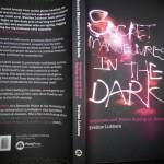 """""""Secret Manoeuvres in the Dark"""" - ein Buch über die unglaubliche Infiltration der Zivilgesellschaft durch Spitzel der Multinationalen Konzerne"""