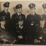 Mein Onkel Rolli, der SS-Wächter im KZ