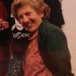 Die englische Tierrechtsaktivistin Joan Court ist tot – ein Nachruf