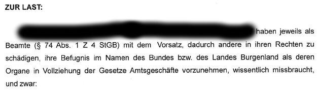 AnklageschriftAmtsmissbrauch2