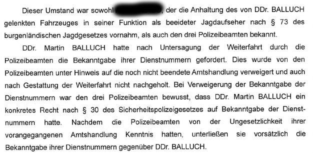 AnklageschriftAmtsmissbrauch7