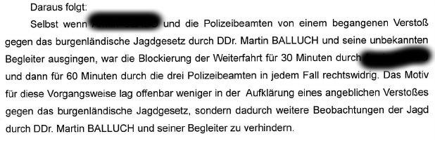 AnklageschriftAmtsmissbrauch8
