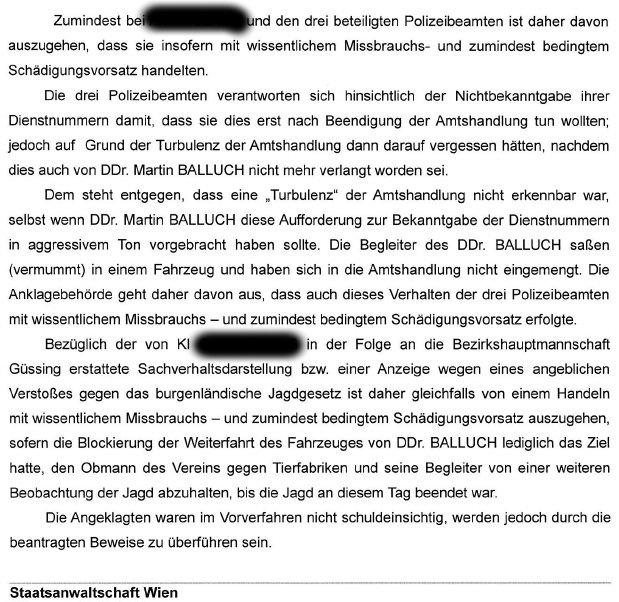 AnklageschriftAmtsmissbrauch9