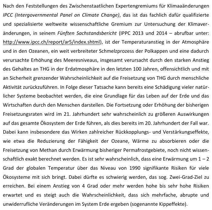 BVWGUrteilGegenFlugpiste5