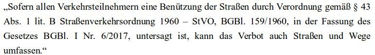 Paragraph100LetzterSatz