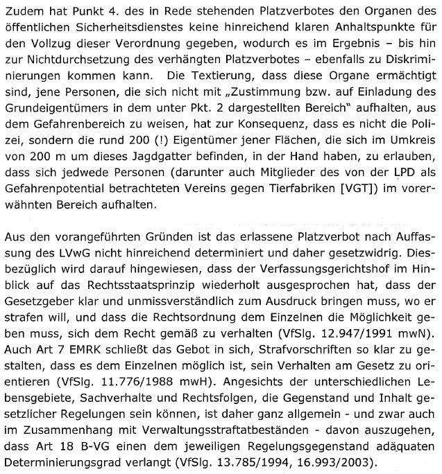 20170321PlatzverbotAMPGesetzwidrigLVWGEisenstadt7