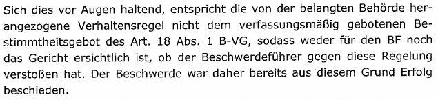 20170321PlatzverbotAMPGesetzwidrigLVWGEisenstadt8