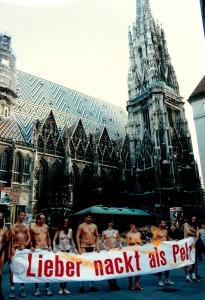 1994-12-00-lieber-nackt-05