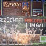 Alexandra Benedik: Tierschutzsprecherin der KPÖ als Spitzel für die Jägerschaft im VGT!