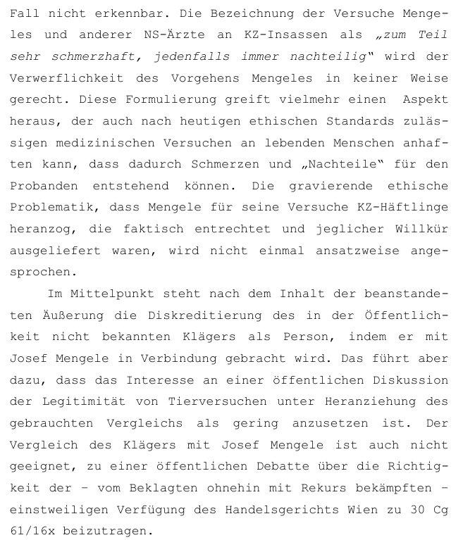 OLGUrteilEVHessMenschenversuche2